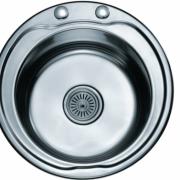 sink_4801-600x377