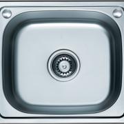 sink_h4240-600x377