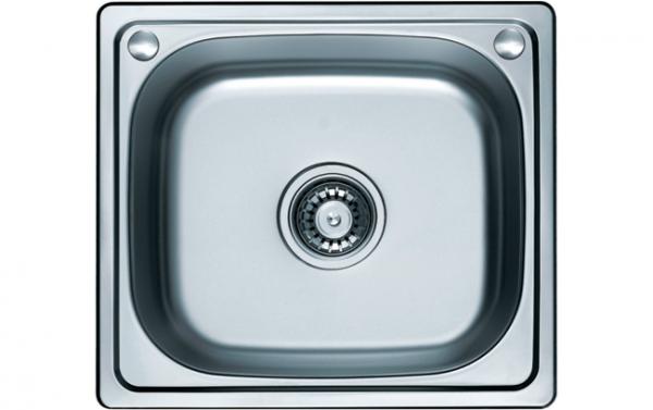 sink_h4240-600×377