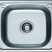 sink_h4641-600x377