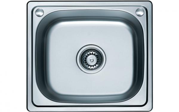 sink_h4641-600×377