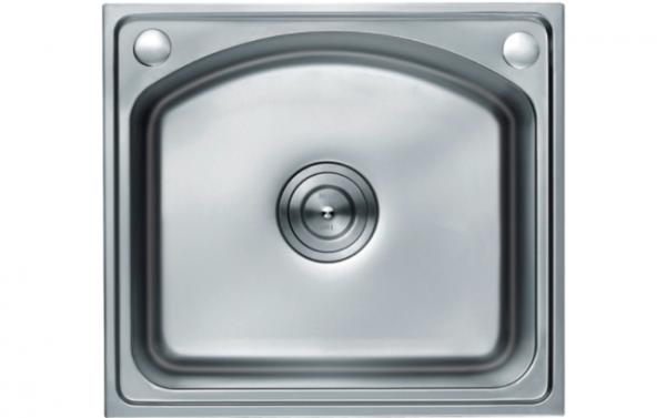 sink_h4843-600×377