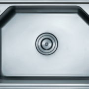 sink_h5843h5543h5237b-600×377