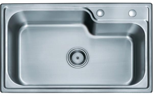 sink_h7645h6844-600x377