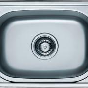 sink_n4735-600x377