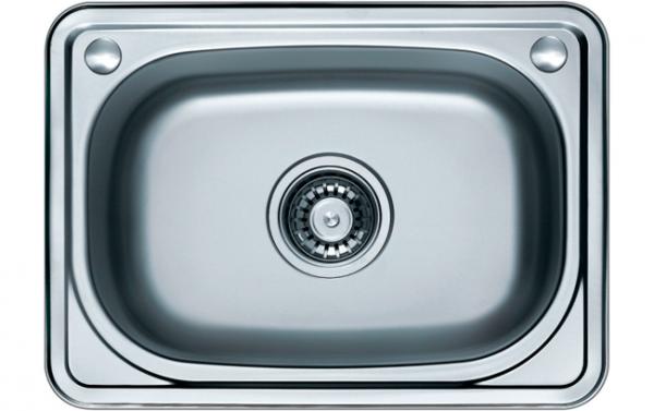 sink_n4735-600×377