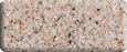 302 Песочный
