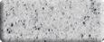 310 Серый